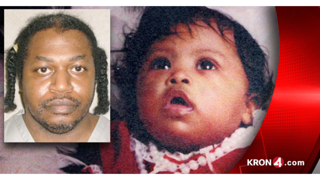 UPDATE: Convicted Baby Killer Charles Warner Executed in Oklahoma