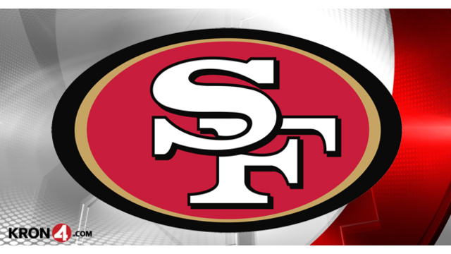 San Francisco 49ers 2017 schedule