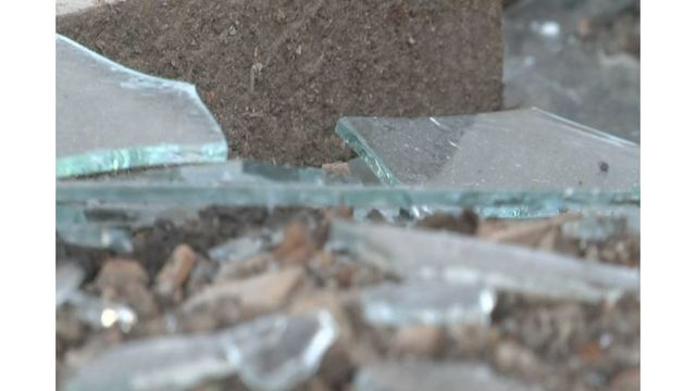 Vacant million dollar homes vandalized in San Jose