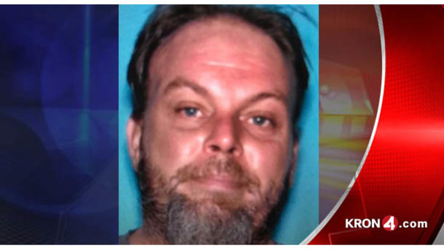WANTED: Modesto man accused of molesting children under 10-years-old