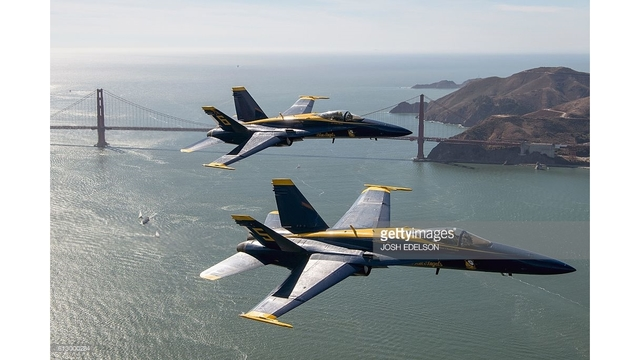 blue angles 85_645578