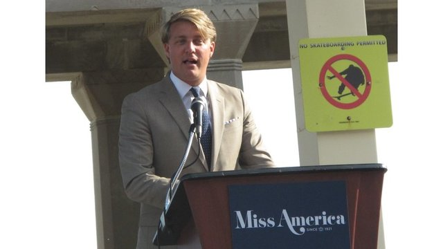 Miss America leadership resigns in email shaming scandal