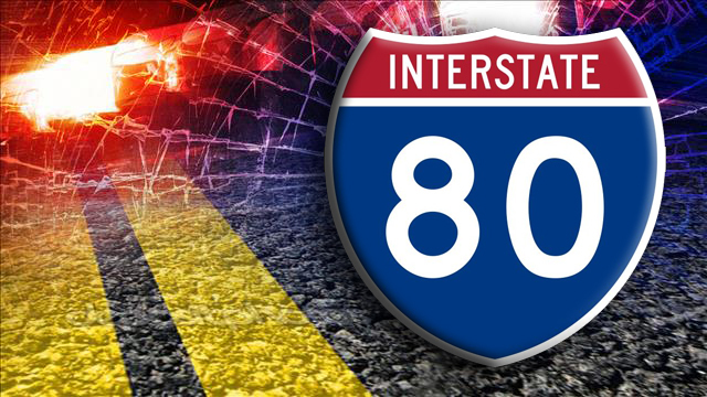 CHP: Woman hit by several cars, killed while walking on I-80 in San Francisco