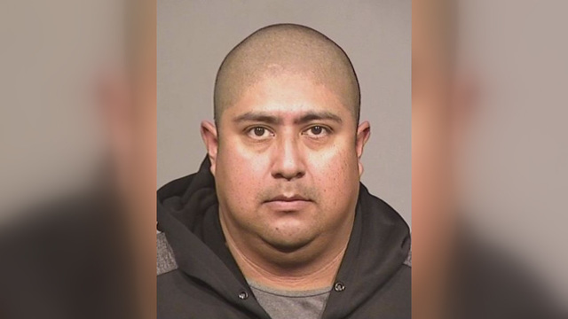 Police: Santa Rosa man sexually assaulted two girls