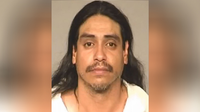 Fresno sex offender who recorded abuse faces 1,882 years in prison