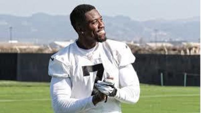 Raiders shockingly cut punter Marquette King to save less than $3 million