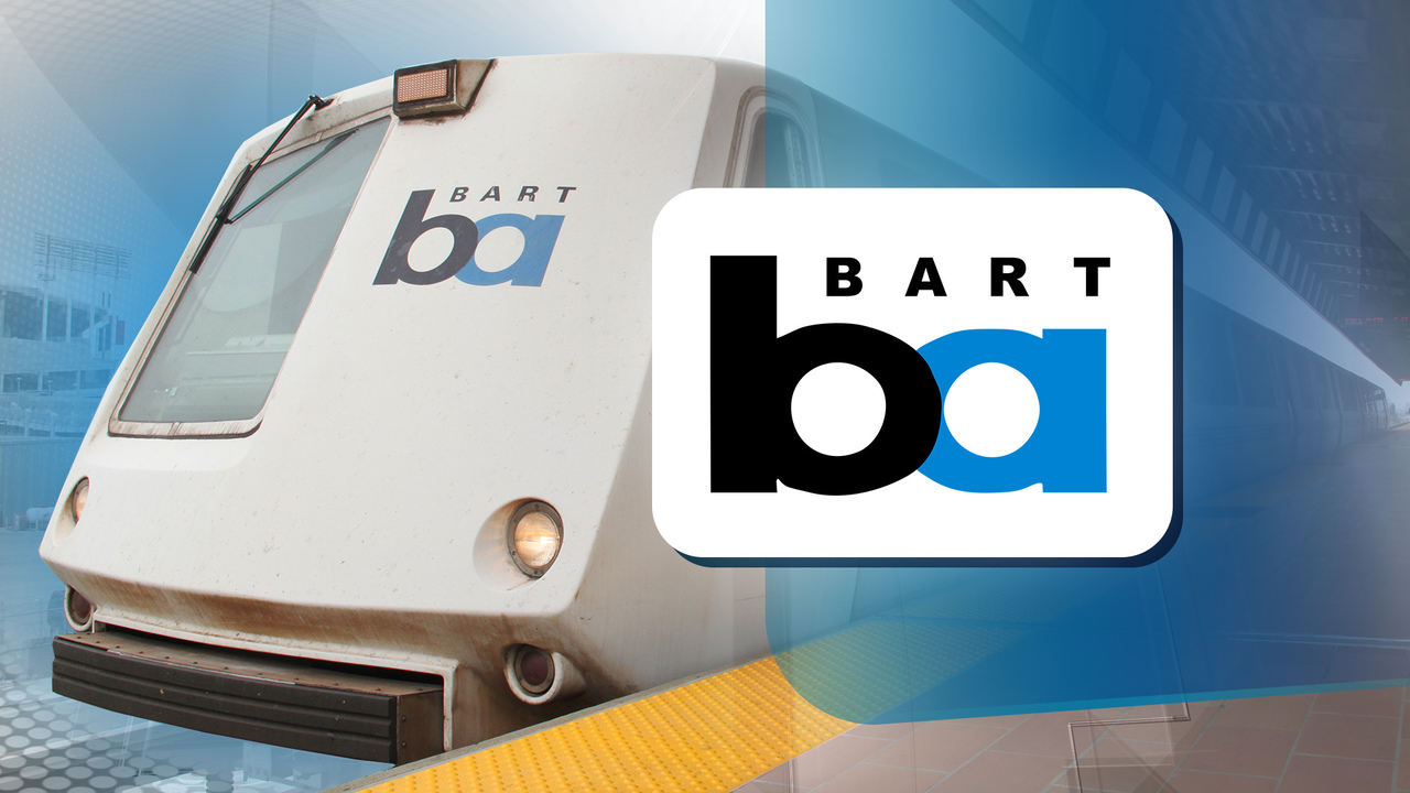BART police investigating hoax bomb threat at 19th St. station
