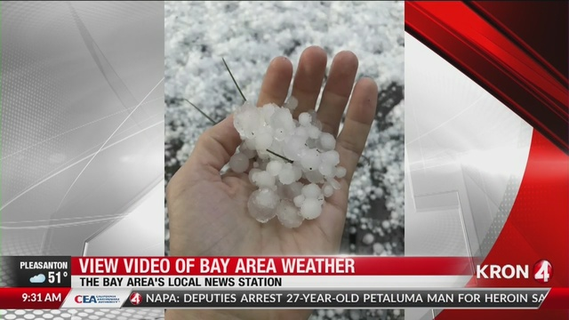 Crazy_hail_in_the_East_Bay_0_20180416194645